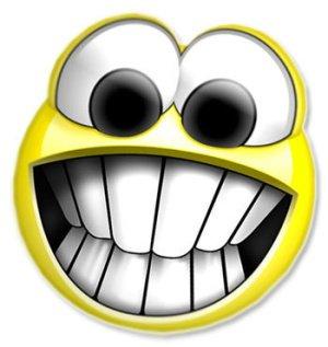 Super Raccolta Smile Simboli Facebook