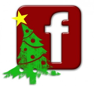 natale facebook